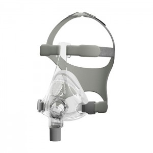Fisher Paykel Simplus Full Face Mask